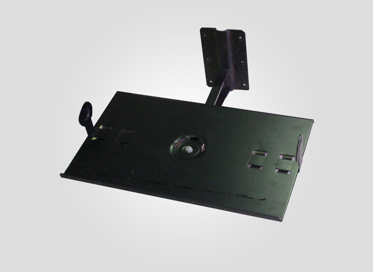 21 Inches TV Holder