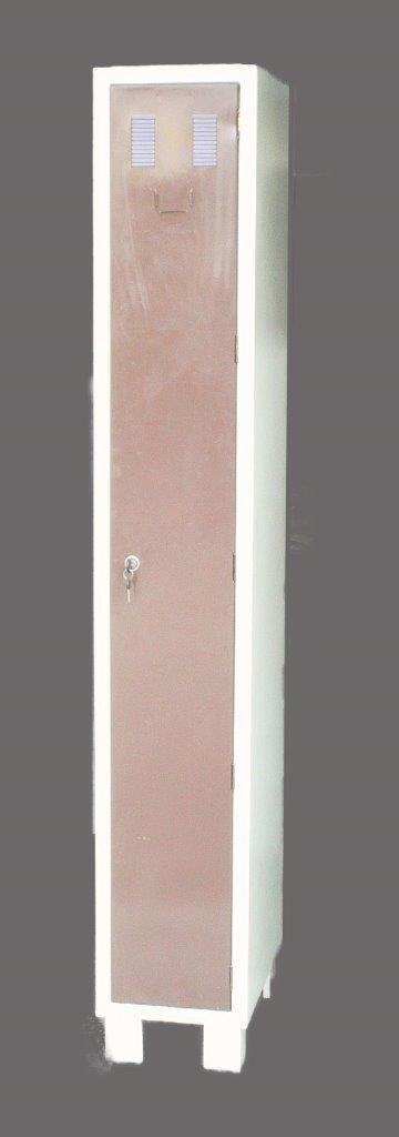 Locker (1 Partition)